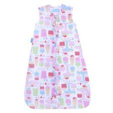 Saco de dormir Grobag Baby Sleeping Bag Dulces Sueños viajes 0 - 6 6 - 18 18 - 36 1.0 1 Tog