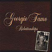Georgie Fame - Relationships (2001)
