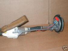 NOS 1987 1988 1989 1990 Dodge Daytona non-turbo fuel pump 4075445