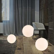 Lighted Base Table Lamp Ebay