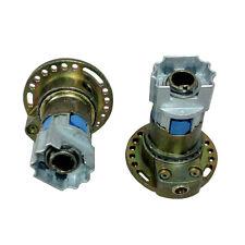 Kegelradgetriebe 2:1 R Rolladen Kurbel Getriebe 42 /40,5 Kittelbergerwelle 16kg