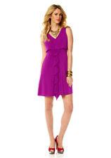 Designer-Kleid cyclam von Jessica Simpson