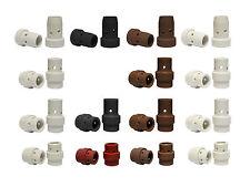 Trafimet Gasverteiler MIG/MAG MB SB 24/26/36 MHS TBI 240 260 360 400 500 401 501