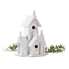 Songbird Valley - Victorian Birdhouse