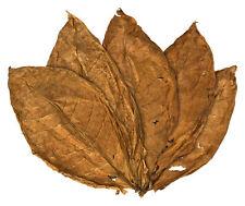 Orient Samsoun Tabakblätter Rohtabak Naturtabak Deko Duft