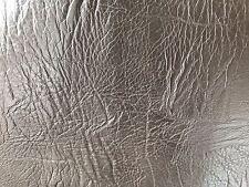 Pelle artificiale in PVC (cloruro di vinile poliestere) Pelle Sintetica ignifuga