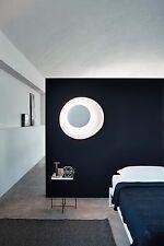 Foscarini - BAHIA MINI - fluo/LED - dimmer e non - soffitto/parete