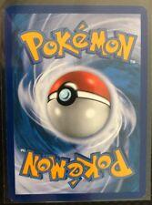 Pokemon TCG Platinum Arceus Common Card Selection