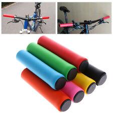 Maniglia anti-scivolo per  da mountain bike in silicone morbido MTB Grip CYQ