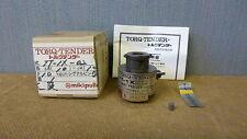 TORQ-TENDER MIKI PULLEY TT-1X-02 Torque Limiter  (6038)