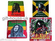 Bob Marley Bandana Cuello Bufanda Pañuelo Headwear Banda Muñequera Banda headtieb 3