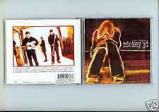 CD ALBUM 14 TITRES MICKEY 3D--LA TREVE--2001