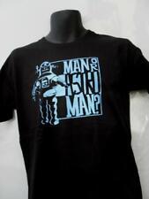 MAN OR ASTROMAN -SHIRT
