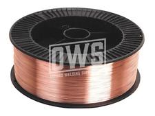 Mild Steel MIG Welding Wire 0.6mm 0.8mm 1.0mm 1.2mm 0.7kg 5kg 15kg 250kg