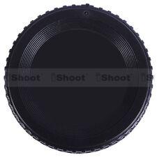 New Style Camera Body Cover Cap Protector fr Nikon D4 D3 D3S D3X D3H D2 D2H D2X