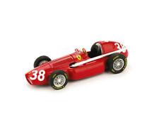 Brumm R068 R124 R197 coches de carrera Ferrari F1 Modelo M Hawthorn/Phil Hill 1:43rd