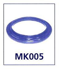 Soportes / rodamientos Amortiguadores Peugeot 406 - P605