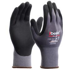 """Viwanda /""""the 3/"""" trabajo guantes jardín guantes guantes de protección guantes"""