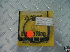 NOS YAMAHA PISTON RING GPX433 GPX338 # 889-11611-00-00