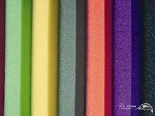 Veniard Micro Cellular Plastazote Foam | Fly Tying