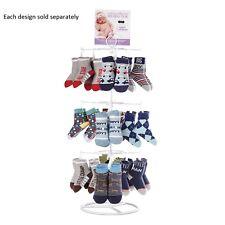 Mud Pie MK7 Baby Boy 0-12 months Camo, Puppy, Champ Socks Various Designs