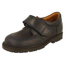 garçons START RITE élégant Chaussures - COUTELAS