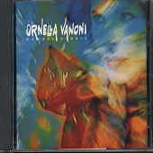 Quante Storie by Ornella Vanoni (CD, Jan-2004, CGD (Italy))