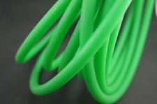 Round urethane drive belt Shop Craft Tradesman,Round Belting,Ø2mm-18mm,10Ft Long
