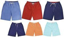 Tom Franks Boys Swim Shorts