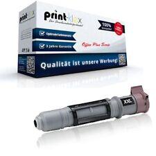 Impresora cartucho de tóner para Brother tn-200 sustituto XL cartucho-Office plus serie