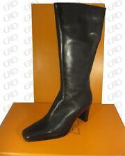 online retailer 35aeb 91f0d Scarpe da donna neri in gomma | Acquisti Online su eBay