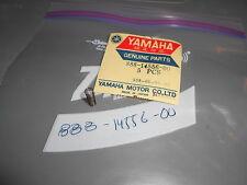 NOS 1975 Yamaha GPX338 Snowmobile Spring 888-14556-00