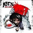 Jerx - See U Soon /4
