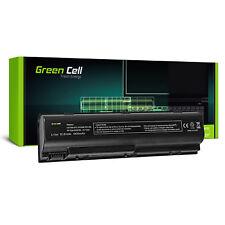 Batería para HP Compaq Presario V5254TU V5255TU V5256TU Ordenador 4400mAh