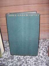 Die Forsyte Saga, Erster Band, von John Galsworth