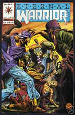ETERNAL WARRIOR US VALIANT COMIC VOL.1 # 23/'94