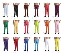 Men's Pants | eBay