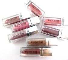 Maybelline Color Sensational Elixir Lip Polish  RRP £6.99 *Choose Your Colour *