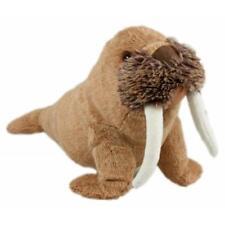 Animal Instincts Winston Walrus
