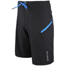 Condor Celex Entrenamiento Hombres Pantalones Cortos Gimnasio Jogging Negro