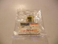 NOS Yamaha Valve Seat 1.5 1970-1971 XS1 168-14190-15