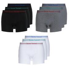 Bruno Banani 3er Pack Short Power Cotton Farbwahl S M L XL XXL NEU