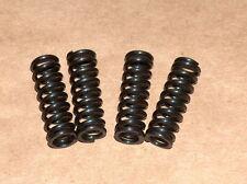 BSA 441 500 Single Clutch Spring SET b44 b50 250 350 41-3091 T2727 57-2727