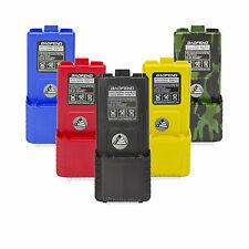 BAOFENG  UV-5R BL-5 7.4V Li-Ion Battery for BF-F8 BF-F9 V2  HP Radio