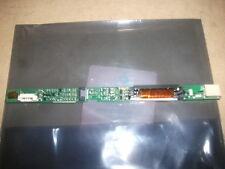 Brand New Compaq N1020V 900 1500T LCD inverter 83-120063-3000 Compaq P/N: 293348
