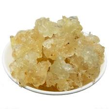 100% Natural Dried Asian Cuisine Gum Tree Secretion Xueyan Xue Yan 雪燕