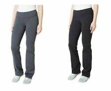 233704882218c Kirkland Signature Nylon Pants for Women for sale | eBay