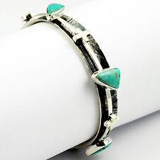 Bangle Bracelet by Brenda Barbone