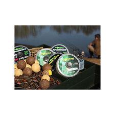 Korda Line & Hooklinks / All Types & Sizes / Carp Fishing Tackle