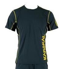 Karakal Pro Tour T-Shirt (KC550 / KC551) **New in the Karakal Range**